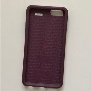Other - Otterbox case  iPhone 6 Plus